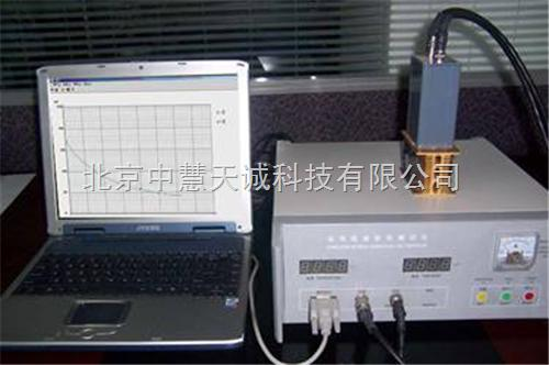 半导体热电特性综合试验仪 型号:HJZ-1B