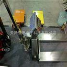 YCS-1吨 2吨 3吨不锈钢型叉车秤供应