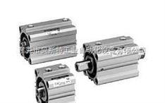 SMC电磁阀系列及型号的选择,SMC电磁阀,SMC气缸