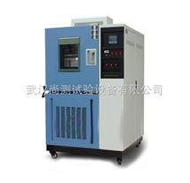 SC/GDJS-500高低温湿热试验箱