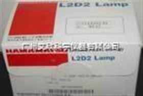 岛津LC-6A/7A氘灯(062-65056-03)