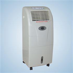 吉林 通化 移动循环风空气消毒机
