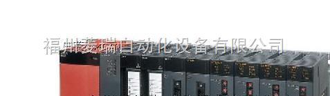 三菱,三菱PLC,三菱变频器,三菱触摸屏,三菱报价,PLCQD75M2