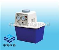 SHZ-D(III)SHZ-D(III)  循環水式多用真空泵