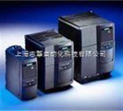 西门子6SE6440 0.55KW变频器维修