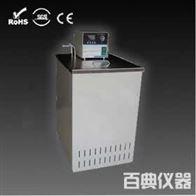 DFY-30/120低温恒温反应槽生产厂家