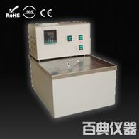 HH-6050A/B恒温水槽生产厂家