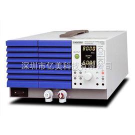 PWR-800M日本菊水KIKUSUI PWR800M 800W直流稳定电源