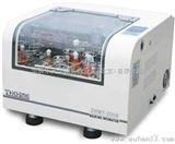ZWF-100上海智城往复式多振幅轨道摇床-总代理