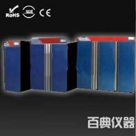 DGX-1500冷光源植物培养箱生产厂家