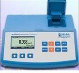 HI83212多参数离子浓度测定仪HI83212报价