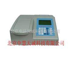 便携式数显牛奶蛋白质快速分析仪/ 型号:XLA-GNSSP-8DBZ
