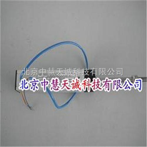 拉杆式位移传感器/拉杆式电子尺/电阻尺 型号:SYW-F01