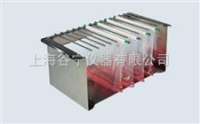 GN-08无菌均质袋上海谷宁生产