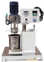 水泥土专用搅拌机