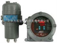8863ADEV热磁氧分析仪