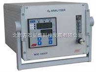4400P4400P便携式顺磁氧分析仪