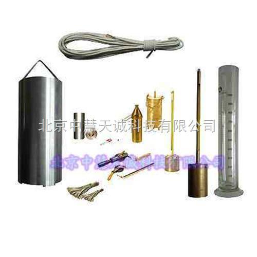 计量器量组合/多功能油料计量器 型号:YKL-30