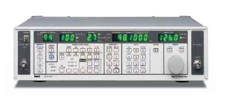 vp-8194d-信号发生器-深圳市邦亚电子科技有限公司