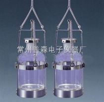 PSC-5  水质取样器