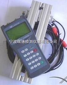 SAT8-1~9FBQSAT8-1~9FBQ便携式超声波流量计
