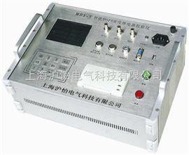 MDY-VSF6密度继电器校验仪