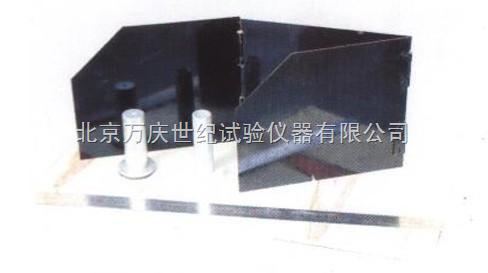 TLD-SP手动铺砂仪