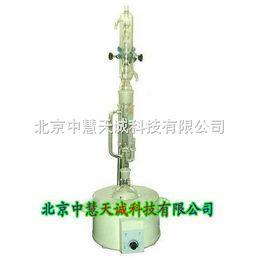 焦化产品甲苯不溶物含量测定仪 型号:ZH8174