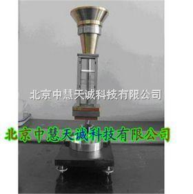 FS4-2型斯柯特松装密度测定仪