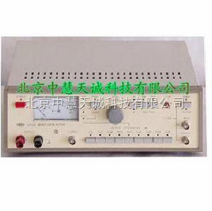 白噪声信号发生器 型号:NFQJ-DM1663