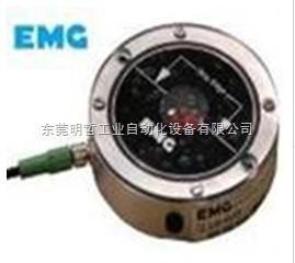 原装正品德国EMG传感器价格优惠