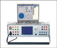 GS33003相继电保护测试仪