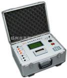 GS2930氧化锌避雷器带电特性测试仪