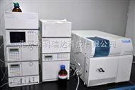 LC-MS2010二手島津液質聯用儀LC-MS2010