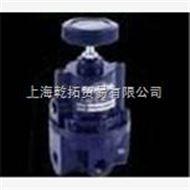 -美國紐曼帝克精密減壓閥,SC8551A001MS