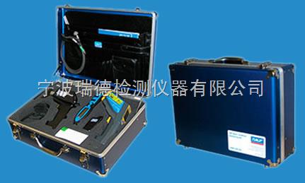 CMAK300-SLSKF轴承检测工具套件CMAK300-SL
