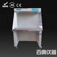 BJ-1CD升级型单人单面垂直净化工作台生产厂家