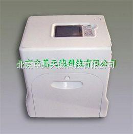 能型食用菌中荧光增白剂测定仪 型号:DNCTL-365