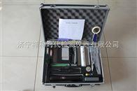 HCH特种设备检验工具箱