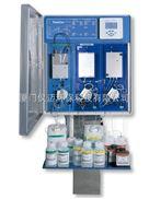 TresCon在线氮磷分析仪