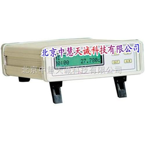数字式贝克曼温度计(温度温差)  型号:ZH9495