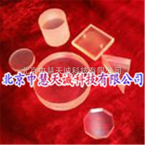 溴化钾盐片/KBr片  型号:ZH9490