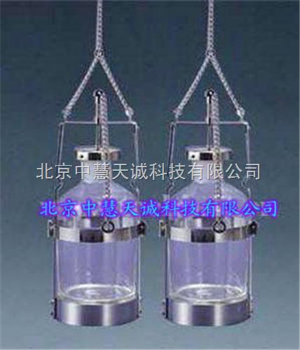 水质取样笼/采样笼罐/不锈钢采样笼 型号:GKTC-L