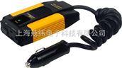 7833N-NFA纽福克斯NFA12V转220V 修正正弦波输出+USB供电口130W车载逆变器