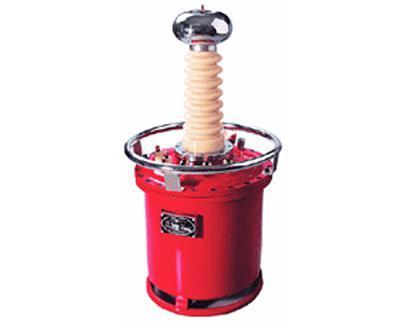 电压互感器,高精度pt 1,结构紧凑,体积小,携带方便 2,不需维护,接线