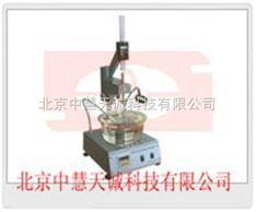 沥青针入度试验仪 型号:SD-0604