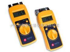 JT-X1纸的水分测定仪 纸水分计,纸张水分测定仪,纸张水分仪