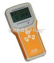 ET-900型个人剂量报警仪,900型环境γ、X线剂量率仪
