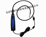 蛇管型USB工业内窥镜价格