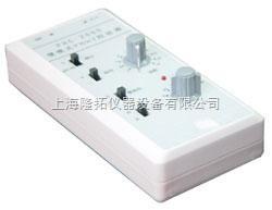 pHC-2000便携式pH